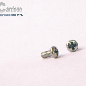 Micro parafuso
